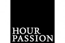 logo-hourpassion