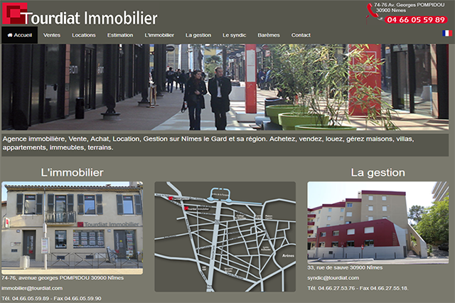 tourdiat-immobilier